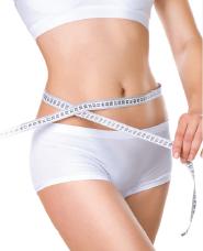 vibrera bort fett